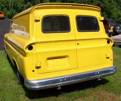 Home » 1937 Chevrolet Car Parts Cars For Sale Wanted